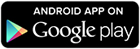 Google Play Android App logo