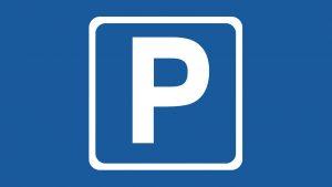 Car Park Season Tickets